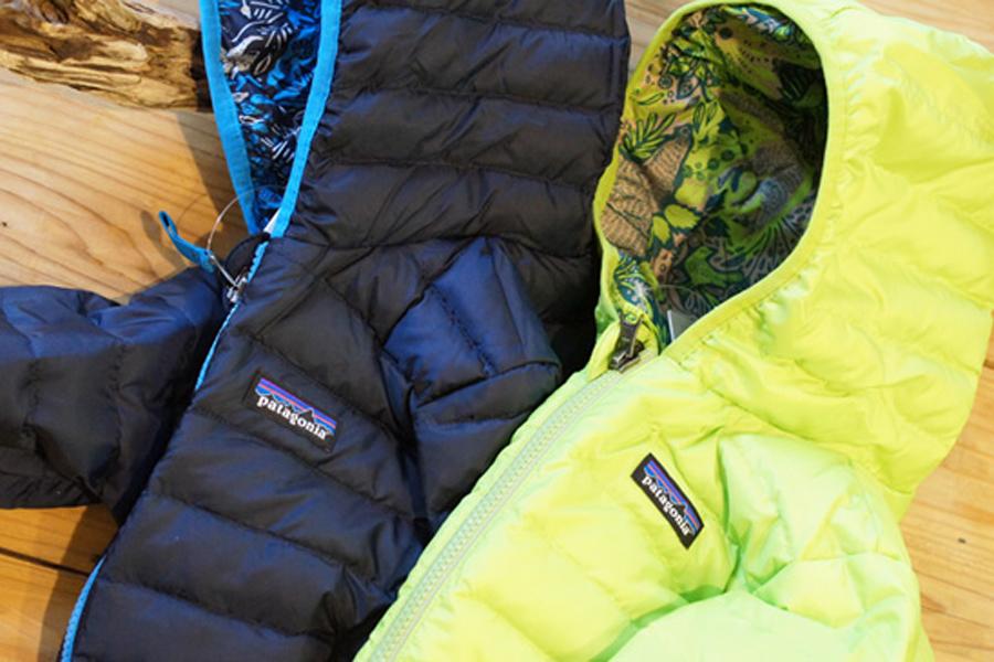 bfce5f276f64e パタゴニアのキッズ製品は子供の物とは思えないほどおしゃれです。子供の洋服を選んでいたのに気づいたら自分も同じ物が着たいと思ってしまいます。